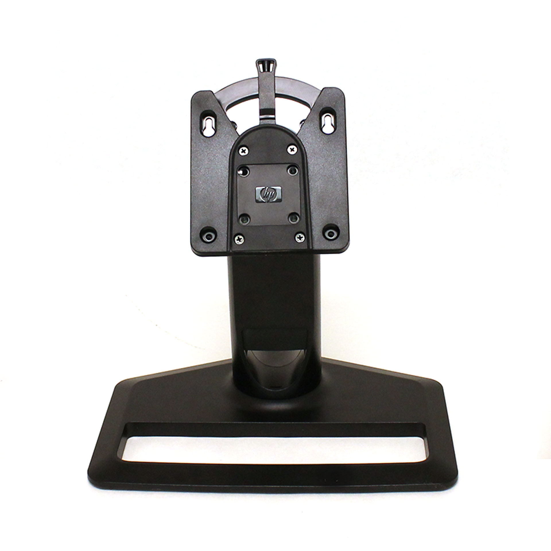 Stand (spare part) for HP ZR22w 21.5-inch Widescreen LCD Monitor