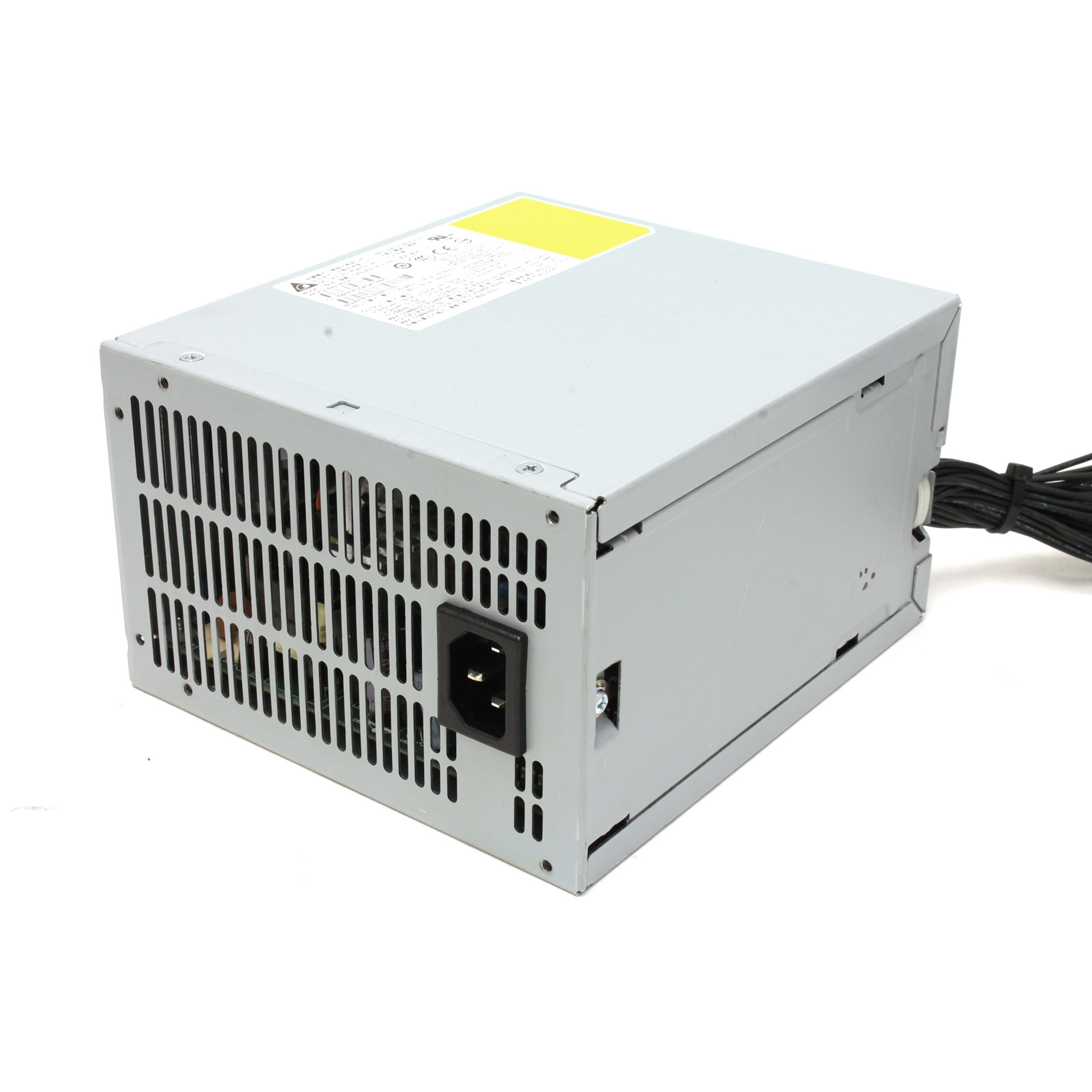 HP 632911-001 Z420 Workstation 600W Pfc Power Supply