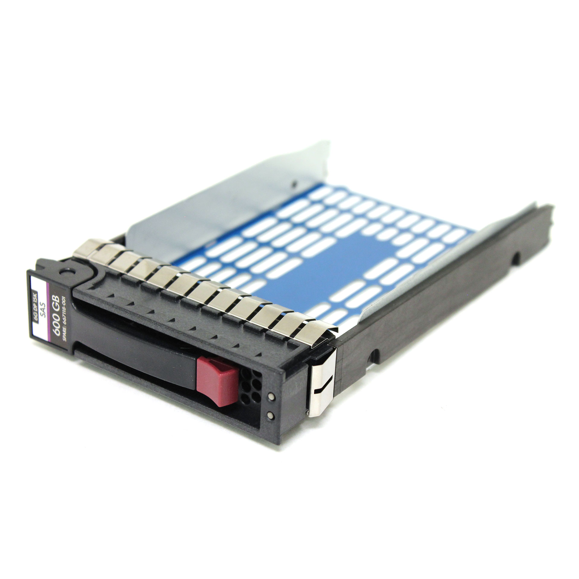 HP Hard Disk Drive HDD Server Caddy/Tray/Sled 335537