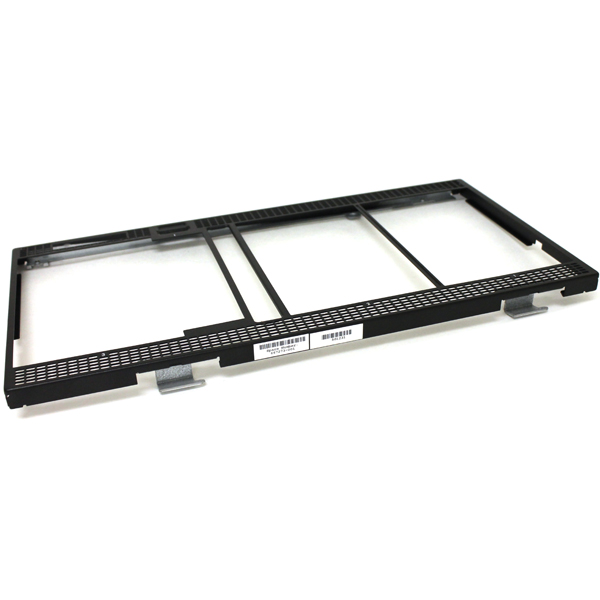 HP 667273-001 Rack Bezel Front Frame ML350e ML350p Gen8 Servers
