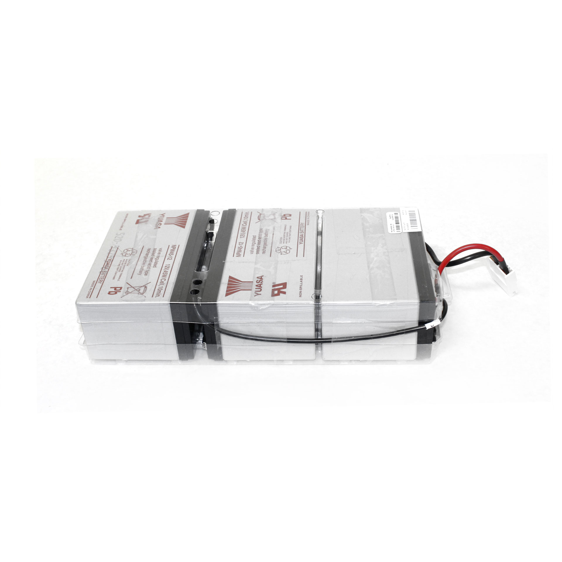 Eaton UPS Replacement Battery for 9130 700VA 1KVA 744-A0394-00P