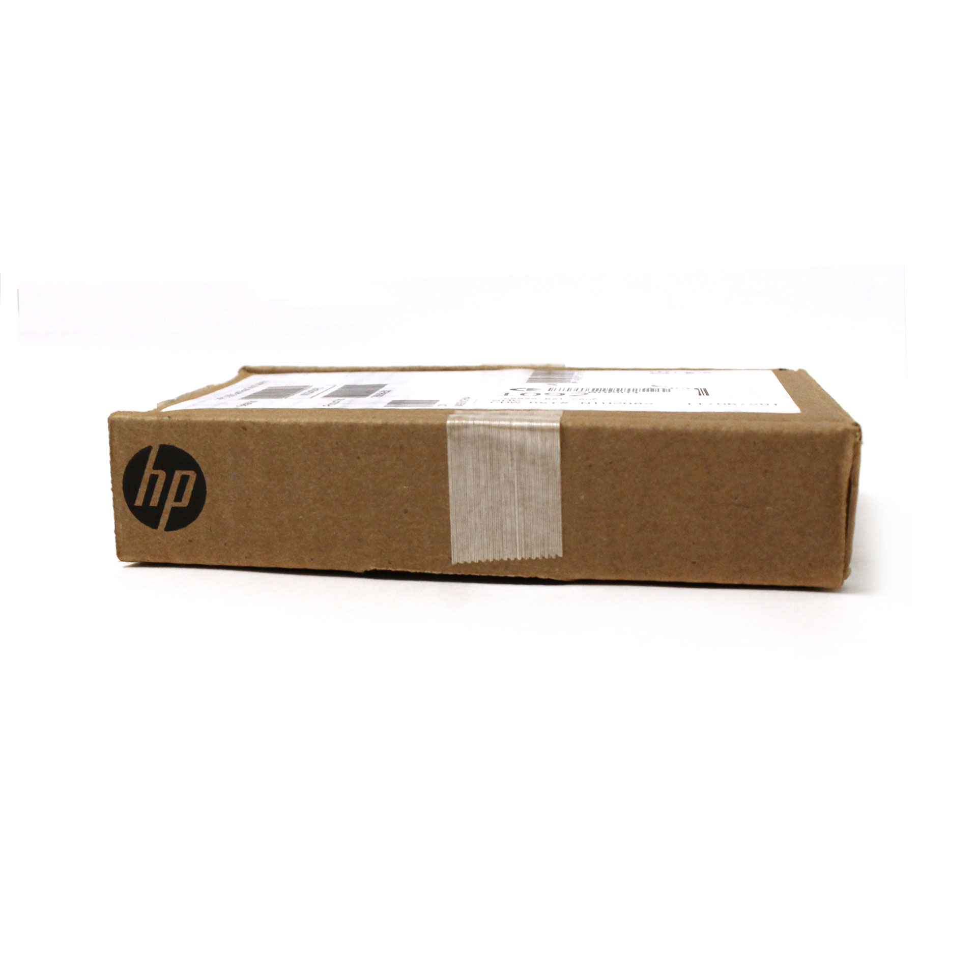 Serial Cable Kit HP DL380 Gen9 Kit 768896-B21
