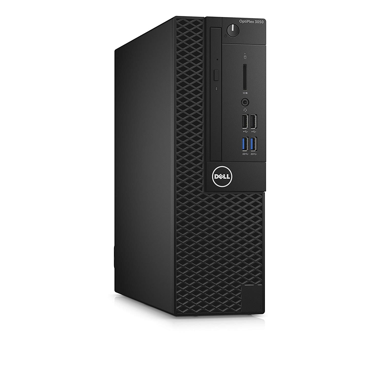 Dell OptiPlex 3050 Tower Core i5-7500 3.4GHz RAM 8GB HDD 500GB