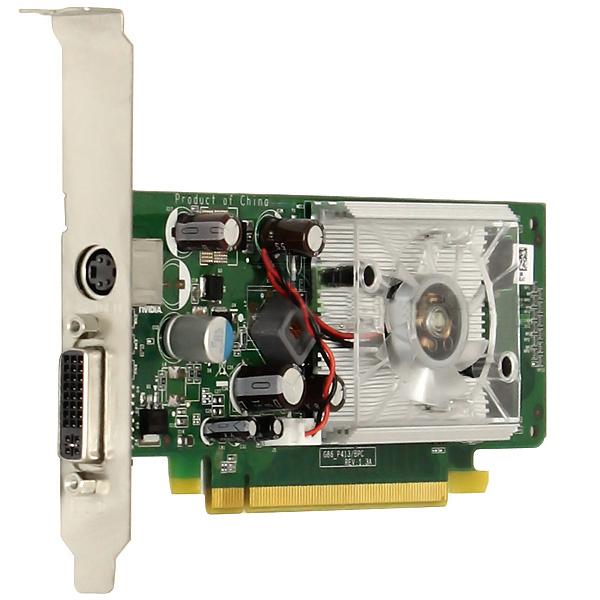 D-Link DWA-552 Xtreme N Desktop PCI Adapter