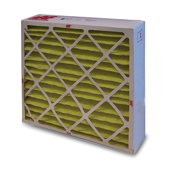 APC Air Filter 0J-875-2013A Qty-4 Kit Filter for Air Conditioner