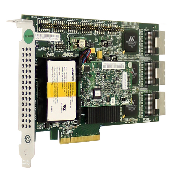 3WARE 9650SE-24M8 DRIVERS FOR WINDOWS 8