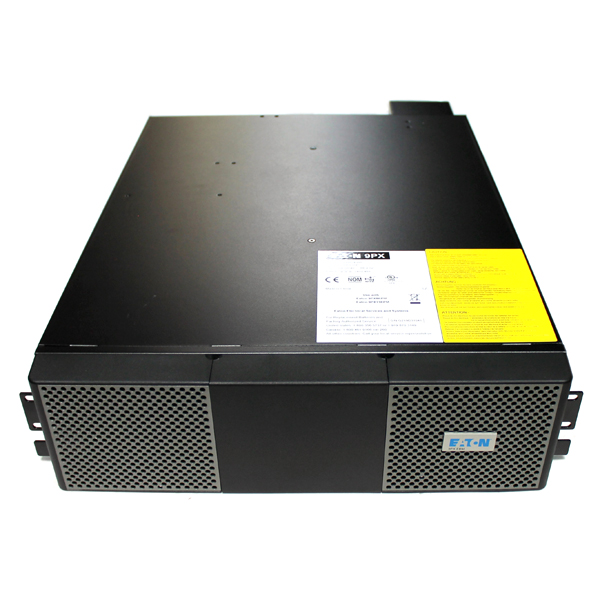 Eaton 9PXEBM240RT Extended Battery Module for Eaton 9PX UPS