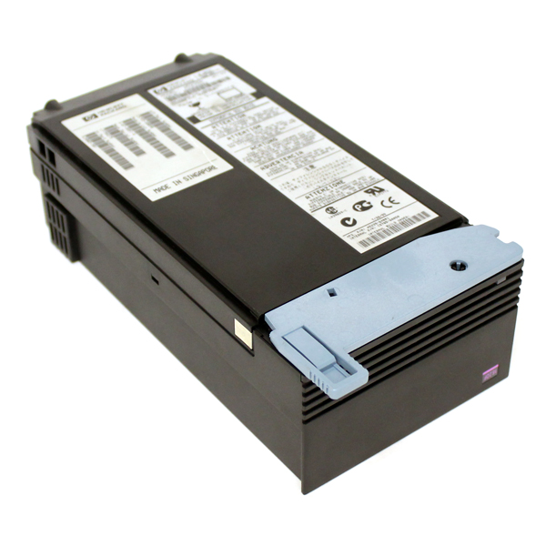 HP 18GB Differential FW SCSI HDD 7200RPM A5239A C5765-60050