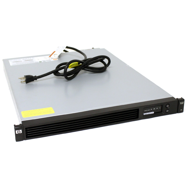 Dell : Professional Multi Monitor Workstations, Graphics