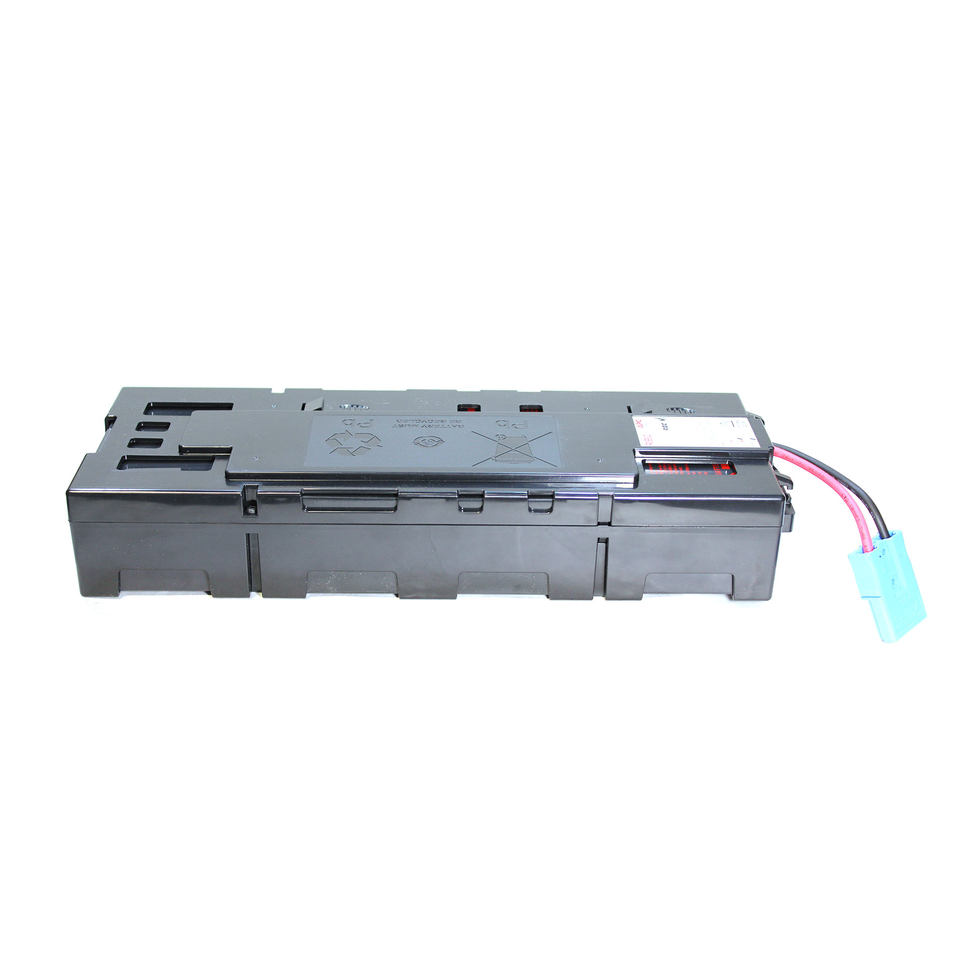APC Replacement Battery Cartridge #116 UPS battery lead acid