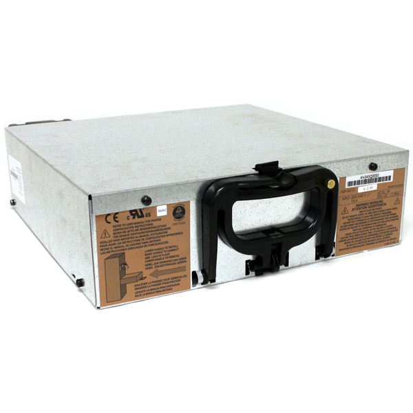 Eaton ASY-0673 3000VA 2500W Split-Phase Power Module