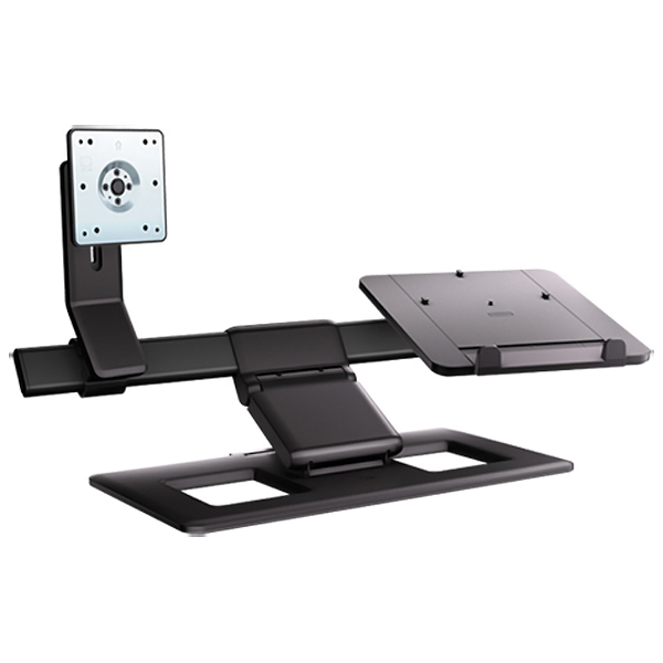 HP Dispaly and Notebook Stand AW662AA #ABA