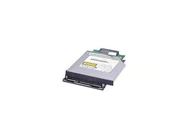 AXXCDFLOPPY - CD/Floppy drive for Intel SR1300/SR2300 Servers