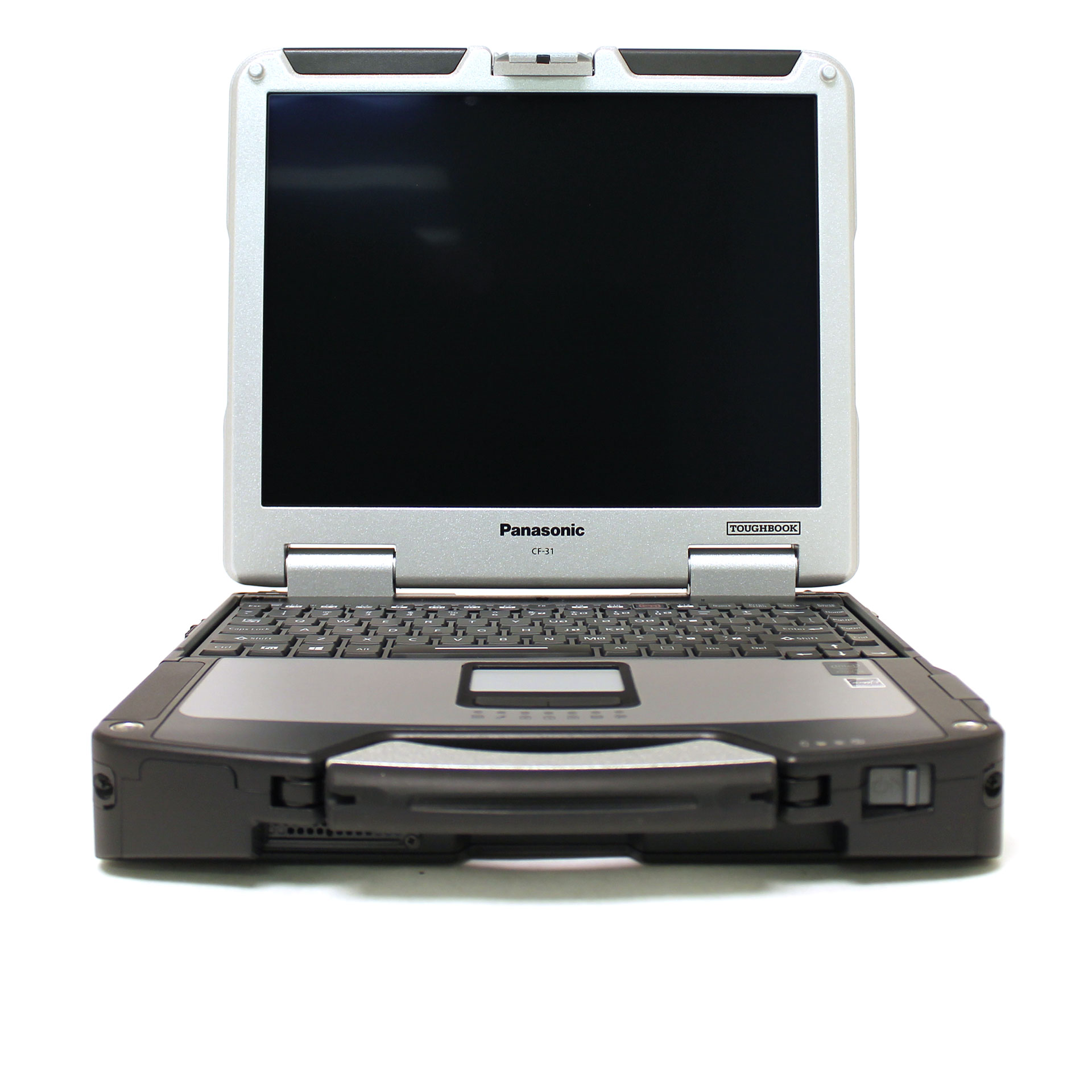 Panasonic Toughbook CF-31 31XKM78LM Rugged Laptop i5 8GB 500GB