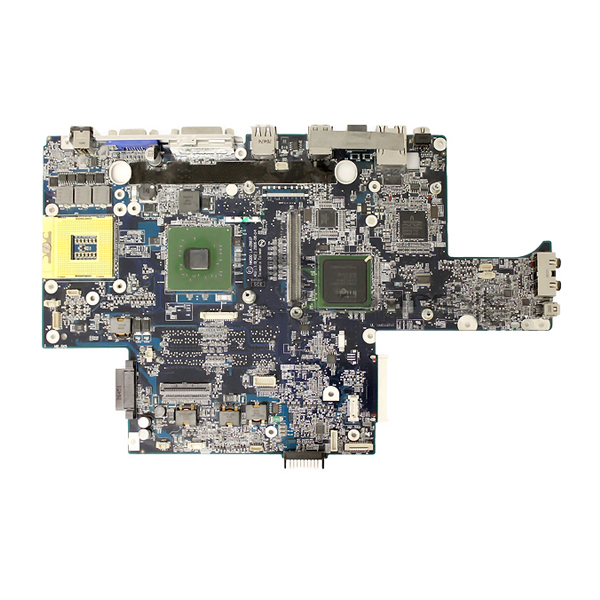 Dell CF739 Motherboard System Board for XPS M1710 Precision M90