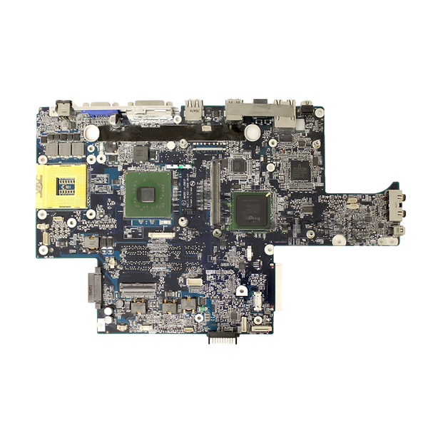 Motherboards : Professional Multi Monitor Workstations, Graphics