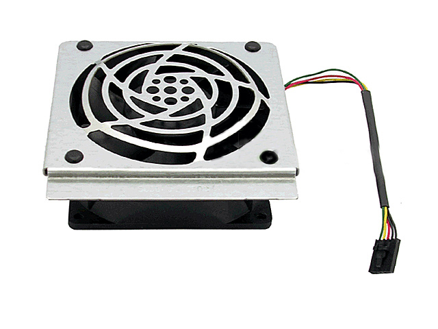 Chassis Cooling Fan 324711-001 HP Proliant ML330 Gen 3 Server