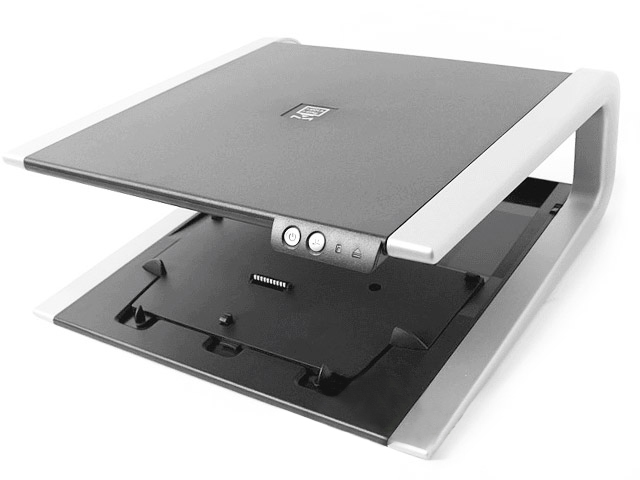 Dell Monitor Stand UC795 Latitude,Precision,Inspiron Laptops