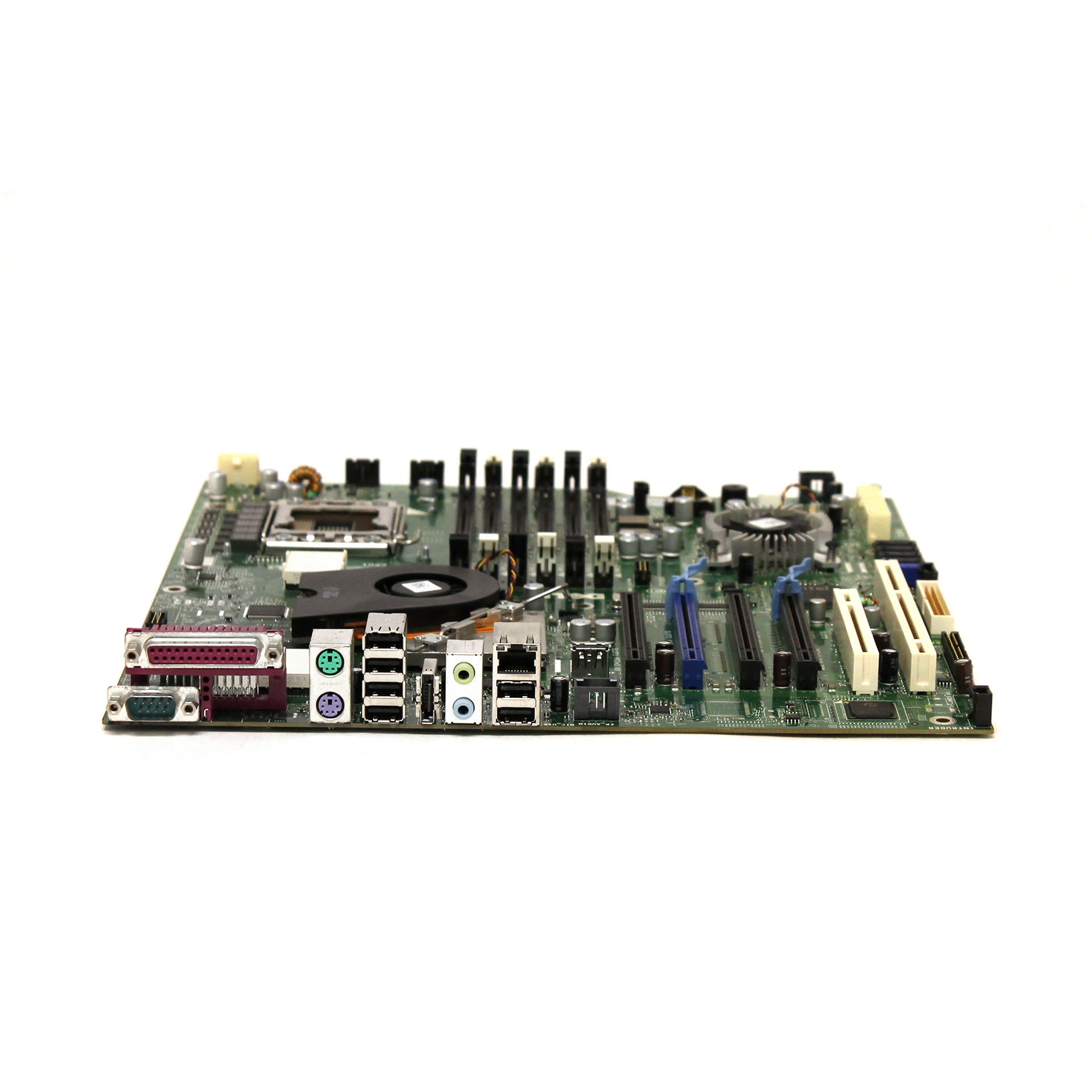 Dell Precision T5500 Computer/ Workstation Motherboard D883F