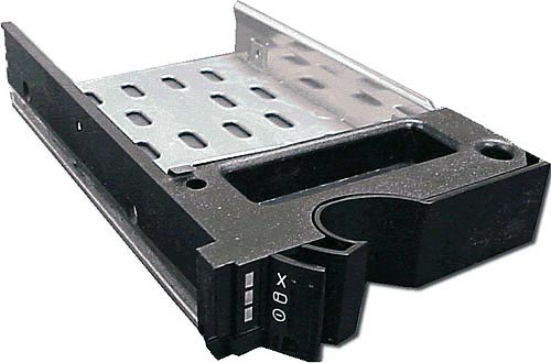 Dell 4649C/5649C Hot Swappable SCSI Hard Drive Tray PowerEdge