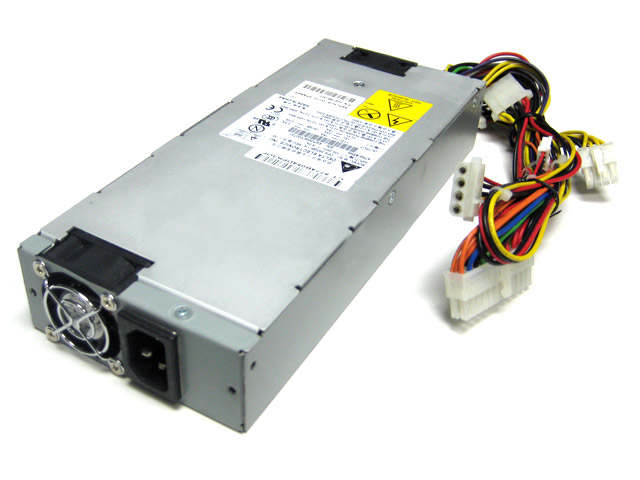 HP 348796-001 Proliant DL140 1U 325 Watt Server Power Supply
