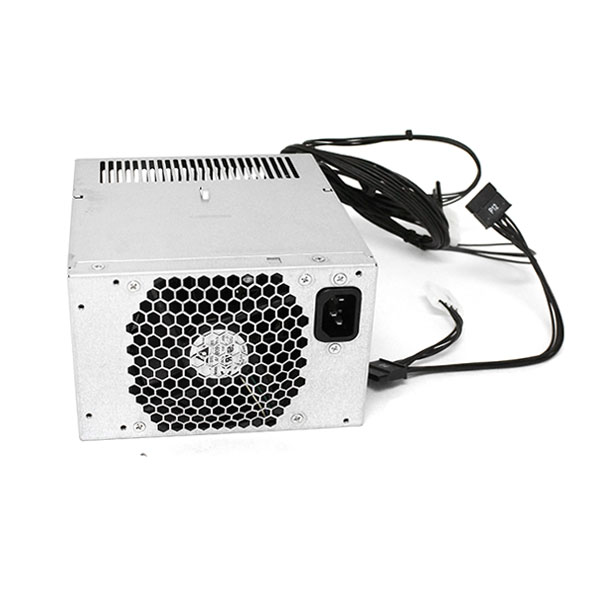 HP Z420 Computer Power Supply 400W DPS-400AB-13 749552-001