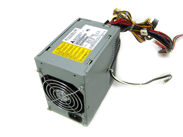 DPS-460CB 460W Power Supply HP Spare P/N: 392268-001 381840-001