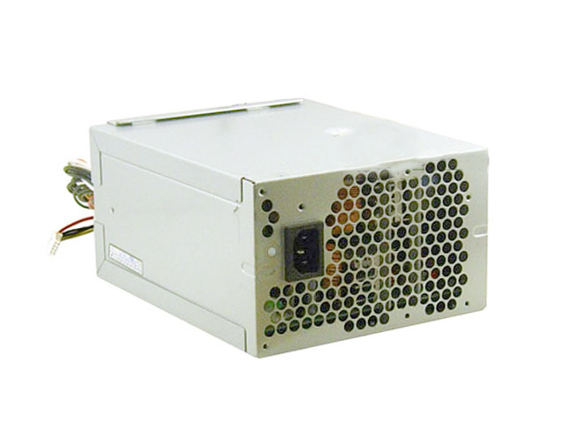 Delta Electronics DPS-600NB HP XW8200 Power Supply 345526-001