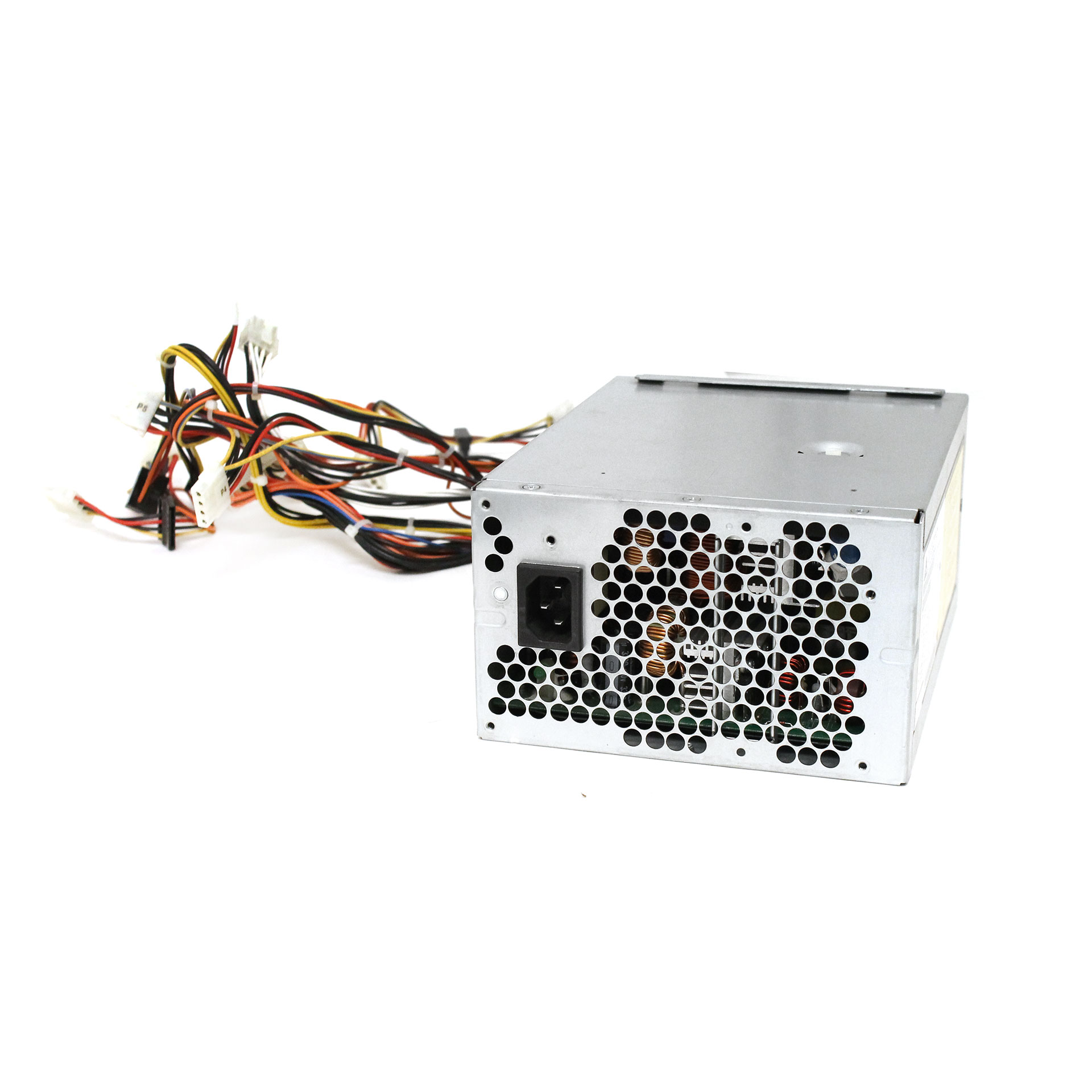 HP Delta XW8200 Computer 600W Power Supply 345526-002 DPS-600NB