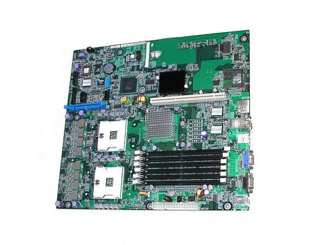 eaton poweredge d7449 dell sc1425 poweredge main boardmotherboard 1u server