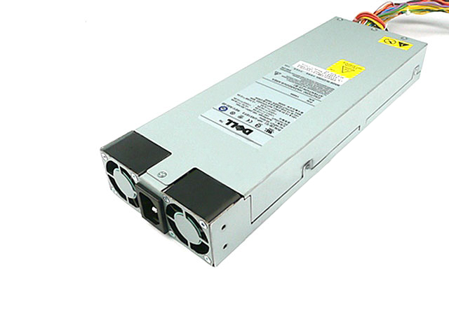Y5894 450watt Power Supply Dell SC1425 PE Server HP-U451EF3