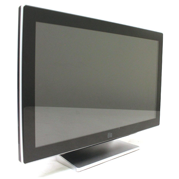 "Elo Touchcomputer 22C5 AIO 22"" Full HD i5-3550S 4/320GB E001302"