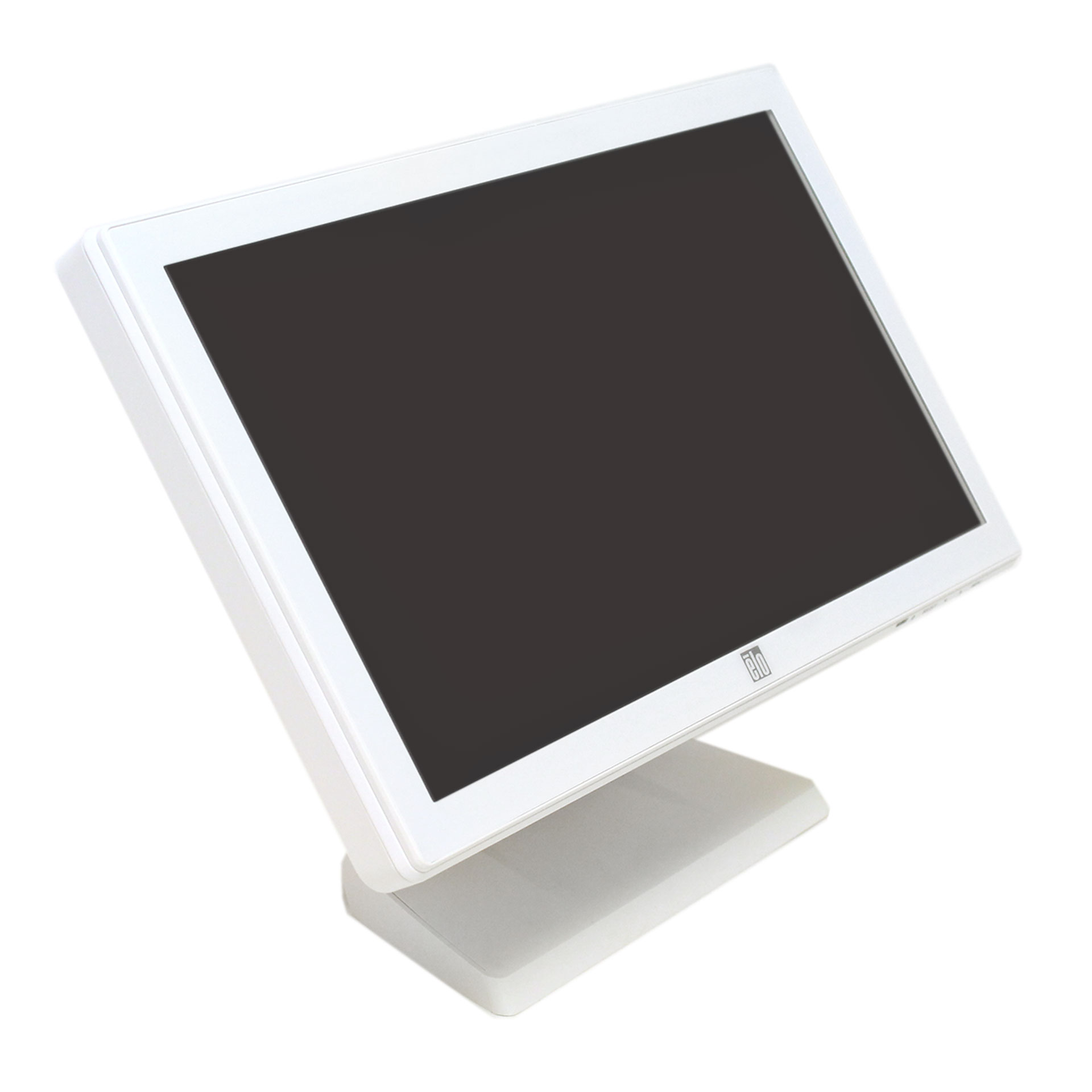 Elo Desktop Touch Screen Display 1519LM AccuTouch LCD 15.6""