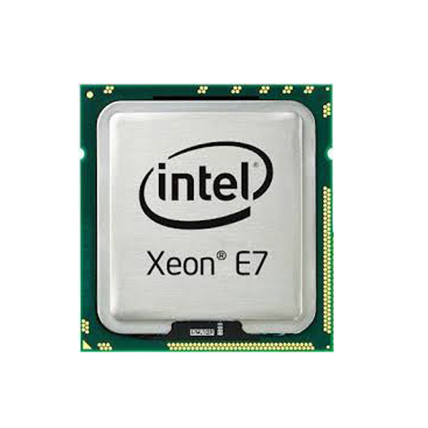 Intel Xeon E7-4820v3 10 core (Deca Core) CPU with 1.90 GHz