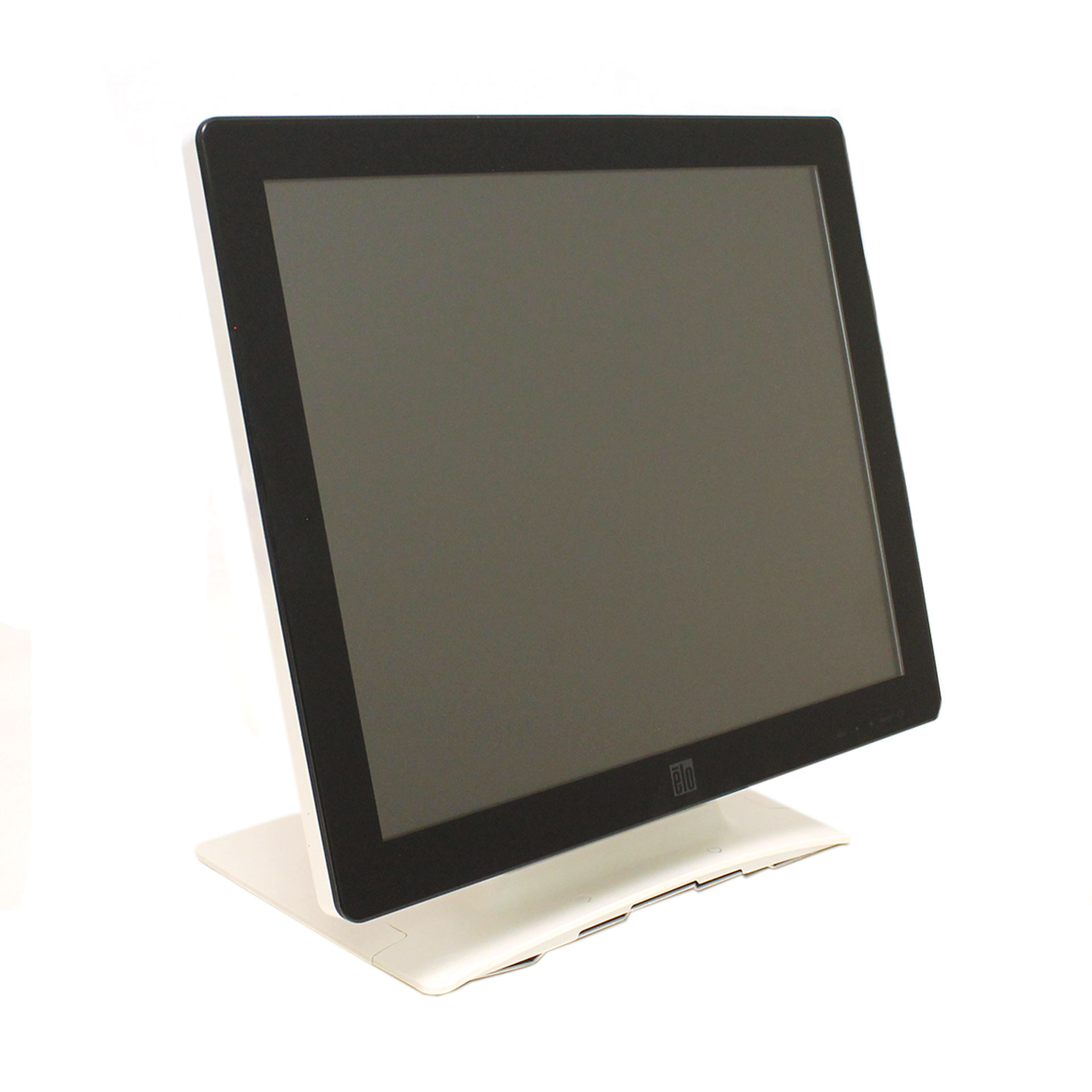 Elo Desktop Touch Screen Display 1723L iTouch Plus LED 17""