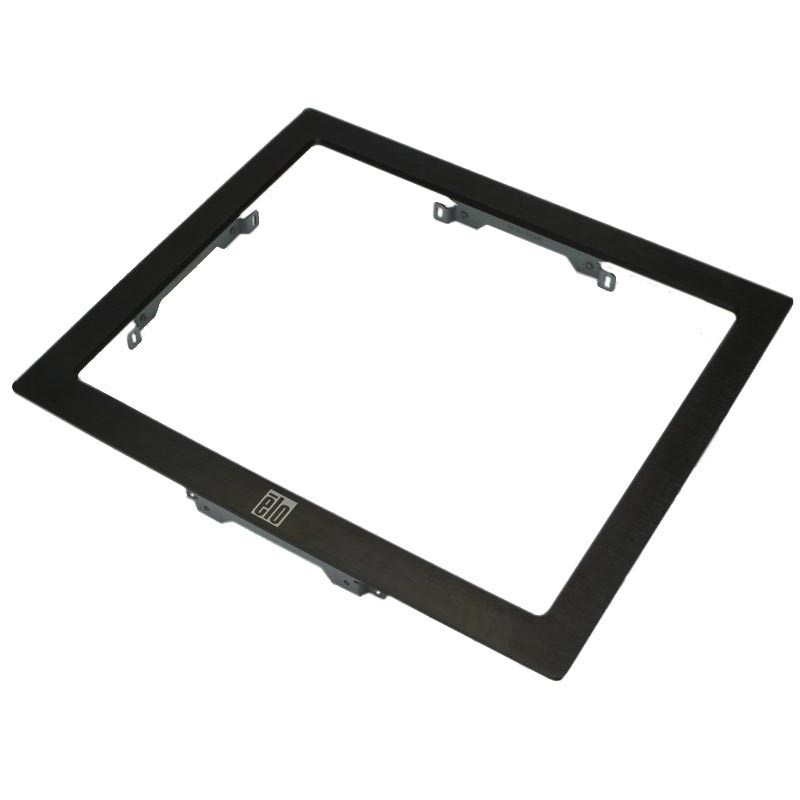Elo E163604 Front-Mount Bezel Mounting kit for Monitor Elotouch