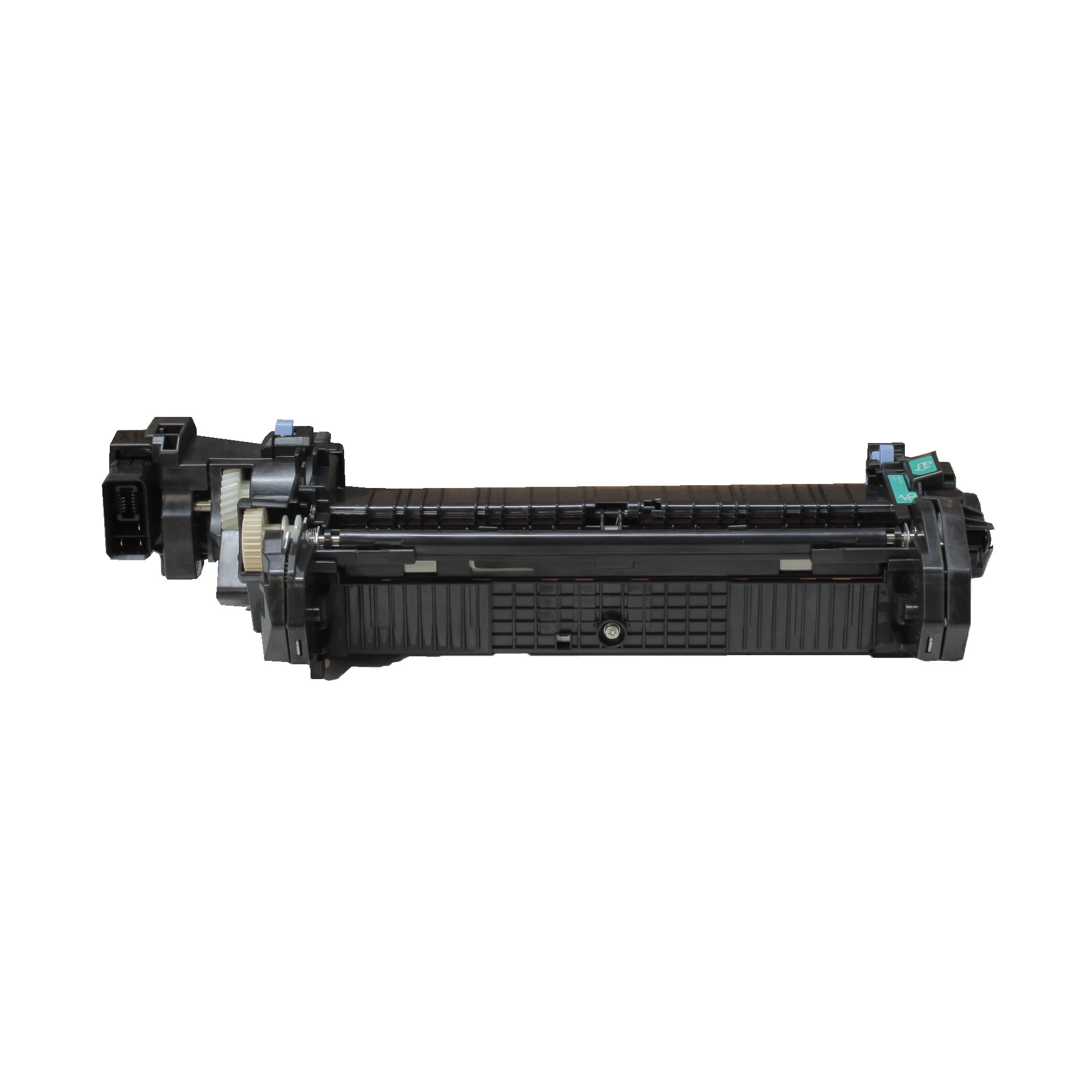 HP Color LaserJet fuser kit CE506A 220V