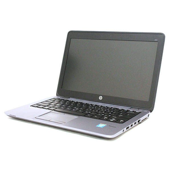 HP EliteBook 820 G1 Notebook PC i7-4600U 2.1GHz 8GB 320GB