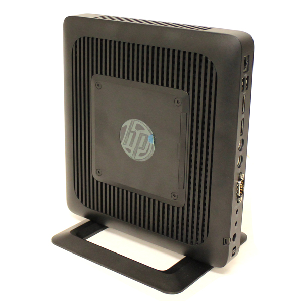 HP G6F36UT Thin Client T620 AMD GX-415GA 1.5GHz Cash 2M RAM 4Gb