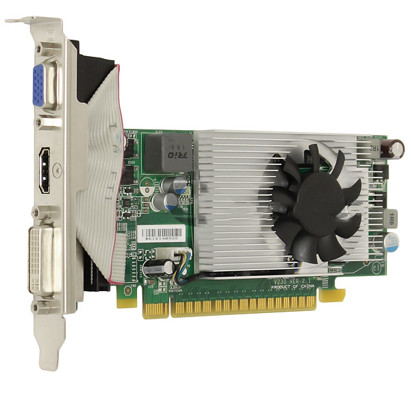 Nvidia GeForce GT 420 1GB DVI HDMI Graphics Card X78HM