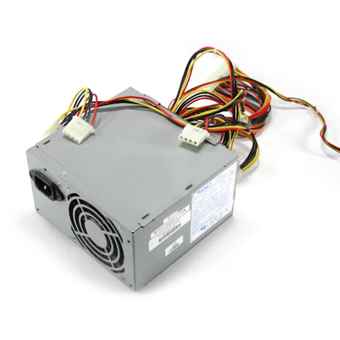 LiteON HP ML330 G3 300W Power Supply 324714-001 319640-001