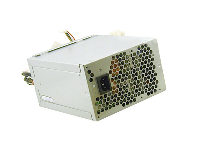Compaq Delta TDPS-825AB 800W Power Supply 405351-003 408947-001