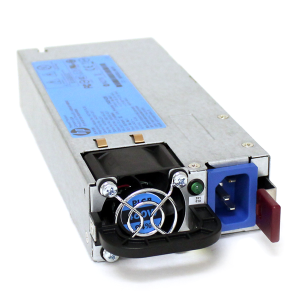 HP HSTNS-PL28 Power Supply Hot-Plug 460W PSU 60184-001 for G8