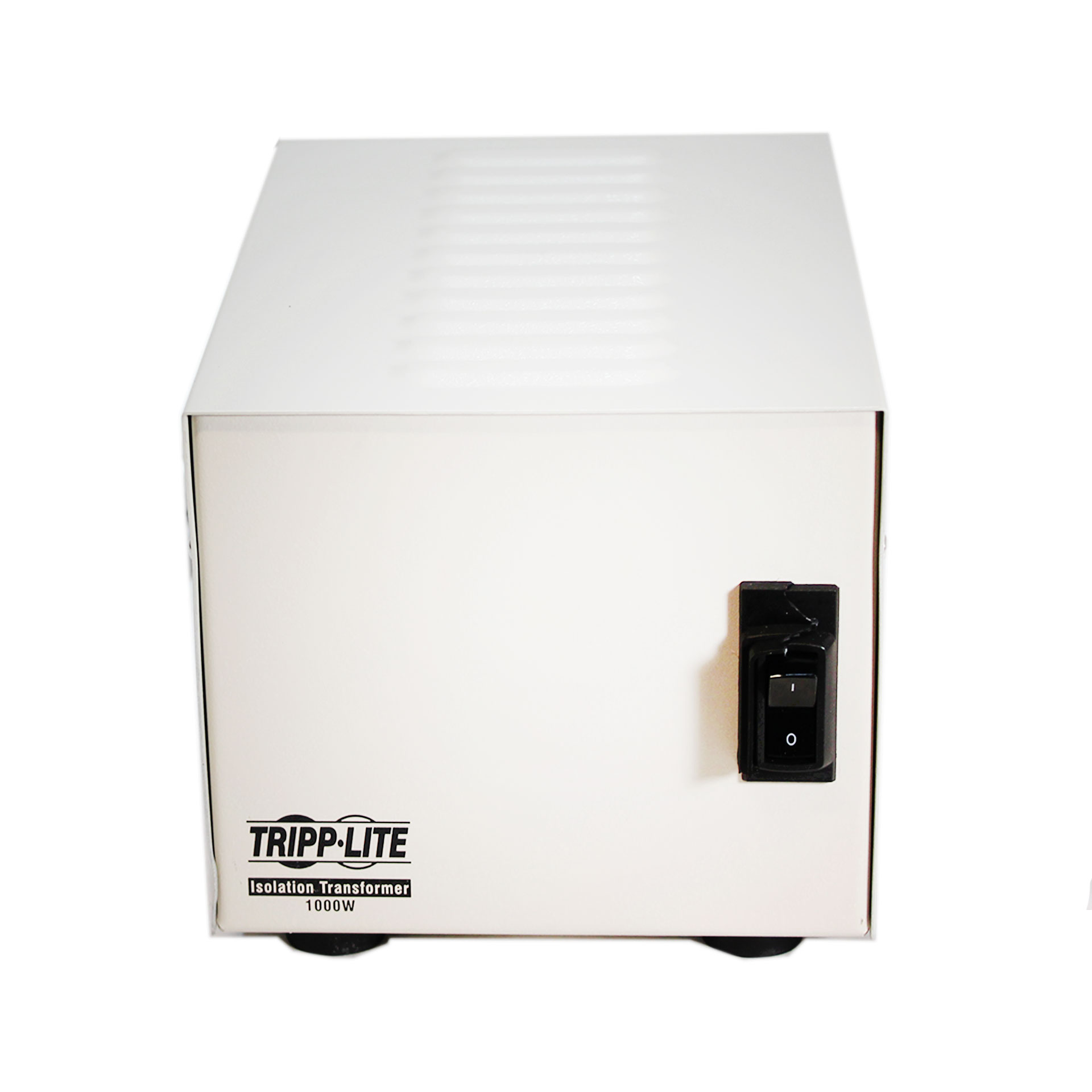 Tripp Lite Isolation Transformer 1000W Medical Surge IS1000HG