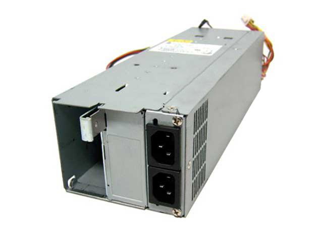 Delta Electronics RPS-500A A76006-006 A76006-006 RPS-500A Power Supply Cage Intel