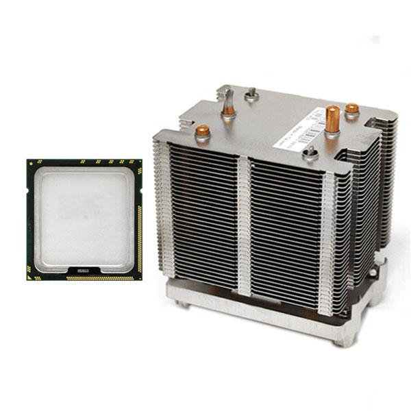 Heatsink w/ Intel 5130 2.00GHz for Dell Precision 490 Computer