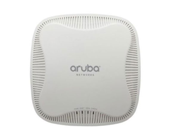 Aruba AP-205 IEEE 802.11ac Wireless Access Point JW164A