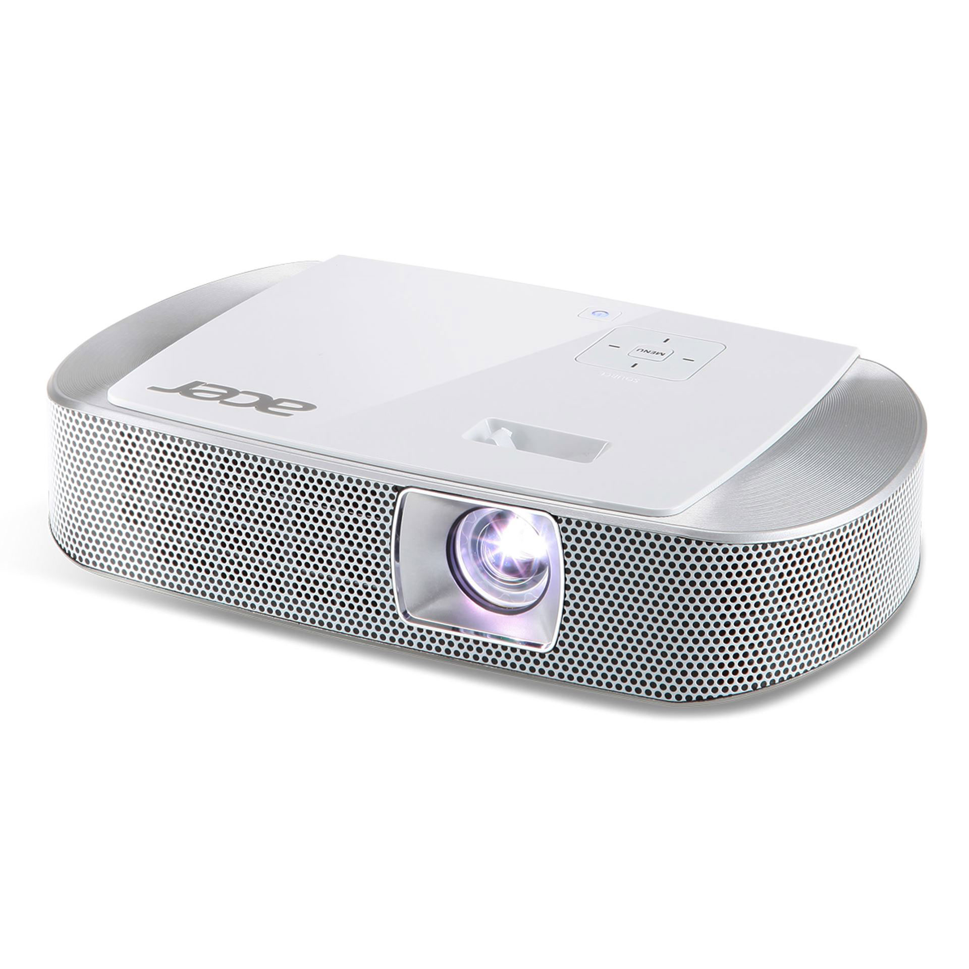Acer K137i 3D Ready DLP Projector 1280 x 800 16:10 MR.JKX11.006