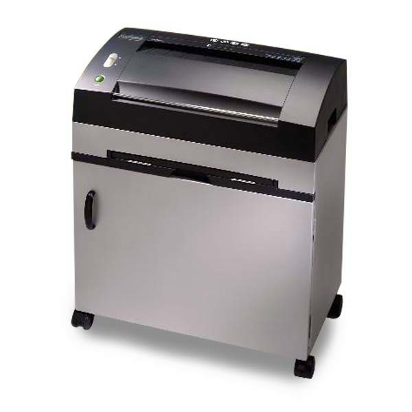 ROYAL 1610x Heavy Duty Commercial/Business Confetti Shredder