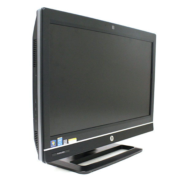 "HP ProOne 600 G1 All In One 21.5"" i3-4130 3.4GHz 500GB J3W09US"